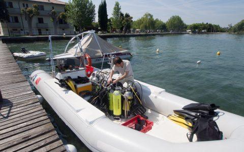 Gardasee 2016 (103 von 381)