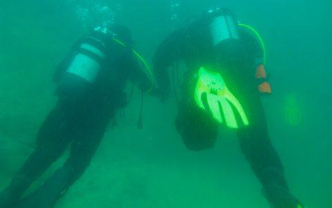 Gardasee 2016 (33 von 381)